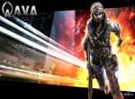 A.V.A Online 1