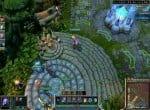 League of Legends скриншот №2