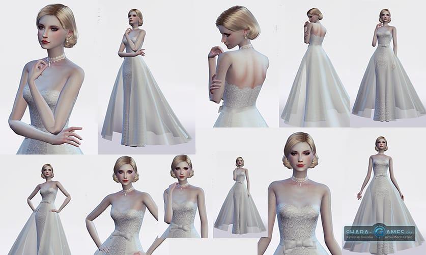 The Sims 4 Симс 4 со всеми дополнениями  торрент