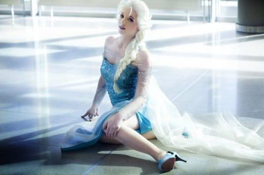 princess-soffel #2