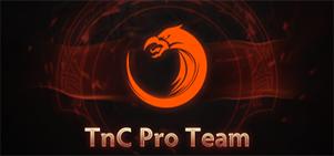 TnC Gaming