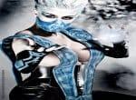 Frost (Mortal Kombat) №3