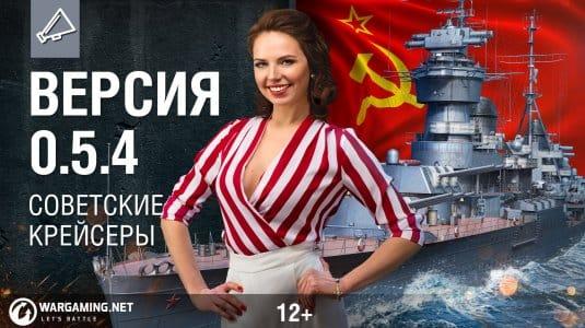 Даша Перова №15