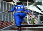 Fallout № 3