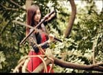 Alodia Gosiengfiao Photo #19