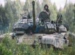 Логотип World of Tanks от белорусских танкистов. Фото № 1