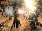 В Kingdom Under Fire 2 столкнулись огромные армии
