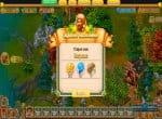 Скриншоты игры Золотой рубеж. Скрин № 7. Задание выполнено