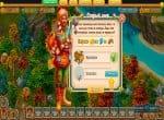 Скриншоты игры Золотой рубеж. Скрин № 6. Почини старый хлев