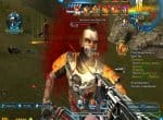Скриншоты из игры Dark Times №3