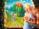 Скриншот  № 8 из игры Полцарства за принцессу 3