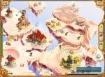 Скриншот  № 3 из игры Полцарства за принцессу 4