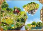 Скриншот  № 2 из игры Полцарства за принцессу 4