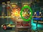 Sonic Forces, обои на рабочий стол № 14