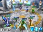 Скриншот № 7 из Summoners' War на Android.