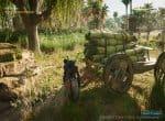 Assassin's Creed: Истоки, скриншот № 10