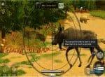 Скриншот № 7 игры На охоту (Let's Hunt)