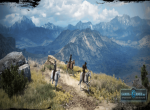 Скриншот Wild West Online №3