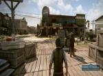 Скриншот Wild West Online №9