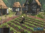Скриншот Life is Feudal: Forest Village №5