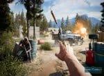 Скриншот Far Cry 5 №9