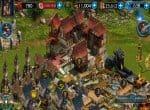Скриншот Rage War №9