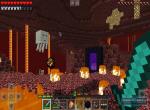 Скриншот Minecraft Pocket Edition №2