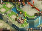 Скриншот Гнездо Дракона: Альянс №8