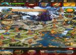 Скриншот Vikings: War of Clans№2