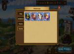 Скриншоты игры Арена Легенд № 2