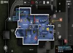 Скриншот игры Tom Clancy's Rainbow Six: Siege № 6