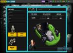 Скриншот игры Racing Life № 7