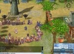 Скриншот Ragnarok Online № 3