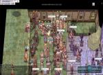 Скриншот Ragnarok Online № 7