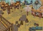 Скриншот Ragnarok Online № 1