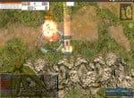 Скриншот Ragnarok Online № 10