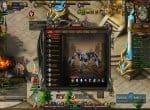Скриншоты Eternal Blade №4. Вызов босса