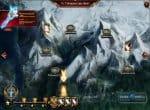 Скриншоты игры Лига Ангелов 3 № 2
