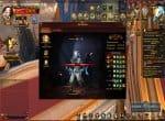 Скриншоты игры Лига Ангелов 3 № 4