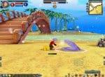 Скриншоты игры Fiesta Online № 4