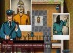 Скриншот № 2. История Prison Architect