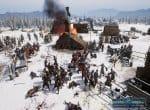 Скриншот № 8. Потасовка Total War: Thrones of Britannia